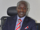 Senior lawyers and journalist frustrating the war against corruption- EFCC boss says