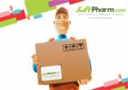 eHealth comes to Nigeria..Introducing Swiftpharm.com