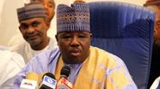 I'm not a founder or sponsor of Boko Haram sect - Ali Modu Sheriff