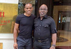 NFF releases 'strong worded' statement explaining it's relationship with Sunday Oliseh