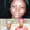Another teenage girl abducted in Zaria...father cries out!