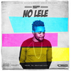 "Nigerian / American Artiste, SP, drops debut single ""NoLeLe"""