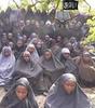 80 abducted Chibok girls were found by US, UK surveillance & then left in captivity- Former UK ambassador to Nigeria says
