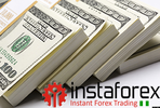 Register for love Forex & Binary options trading seminar taking place this Friday