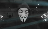 Anonymous threatens ISIS after Belgium terror attacks
