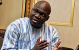 Signs of the times By Reuben Abati