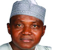 Buhari will assent to the 2016 budget after scrutinizing the details - Garba Shehu