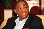 Of Tyrants, Martyrs and Heroes (Part 1) - Femi Fani-Kayode