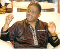 Between Ayo Fayose and Yours Truly (Part 2) By Femi Fani Kayode