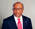 CBN denies media reports of Emefiele flying private jets to meetings