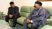 Maitama Sule wants more refineries as fuel scarcity persists