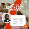 Get Sorted at the Youth Sorting Out Conference with Rev. Joe Olaiya