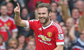 Man U's Juan Mata blasts 'silly' amount of money footballers earn, says young footballers 'think they're rockstars'