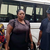 EFCC docks three for diverting terminal benefits of a deceased employee
