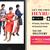 Get Heyru Fashion App & Get 2,000 Shopping Voucher for free