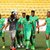 Alimi: Pillars Must Bounce Back From Enyimba Defeat