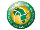 CAF Fine NFF, Egypt FA; Suspend Etoile's Akaichi