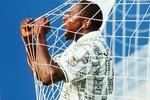 Kwara State House Of Assembly wants football legend Rasheedi Yekini immortalised