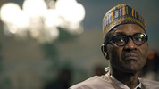 President Buhari to name looters on May 29th