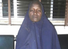'2nd girl rescued was abducted from Chibok school' - Army insists