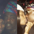 Rapper Wale and his girlfriend reportedly expecting their first child together
