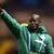 U-17 Women's W/Cup Draw: Nkiyu Leaves For Jordan Saturday 