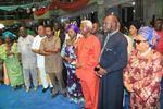 Nollywood actor, Elder Maya down with liver disease receives N1m lifeline from pastor Iginla