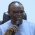 FG, Niger Delta stakeholders resolve to stem pipeline vandalism as FG promises economic empowerment for region