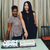 Photos from FFK's wife, Precious Chikwendu's birthday party