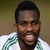The Joseph Yobo Centenary Testimonial Game