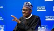Femi Adesina writes on the softer side of President Buhari