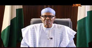 Full text of President Buhari's Democracy day speech