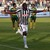 Ajayi Scores Goal No.10, Onuachu Fires Midtjylland Into Europa