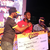 How Harrysong And Skales made magic happen in Enugu! Ilorin next!