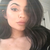 Sultry new photos of Kylie Jenner