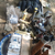 Photo: NSCDC discovers bomb making factories in Borno