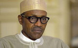 Lost year in Nigeria under Buhari leaves economy on knees' - Bloomberg magazine writes