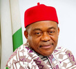 Senator Orji calls for the establishment of Chartered Institute of Politicians