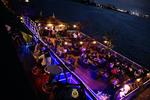 The magic of Sailors Lounge at 4 (photos)