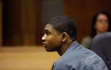 Judge orders release of teenage boy charged with murder of 4 people after the real killer confessed