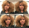 "Dating my abuser'- Stella Damasus tells her personal story of abuse. ""There were stronger names he called me like b**ch"""