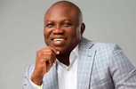 Lagos to get world class convention centre - Ambode