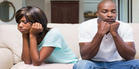 Infertility in men and women: Causes and possible solution