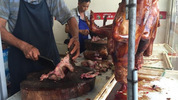 Is it really so bad to eat dog meat? Read this article by CNN