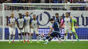 Messi Breaks Goals Record As Argentina Reach Copa Final