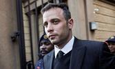 Reeva wouldn't want me to waste my life behind bars - Oscar Pistorius