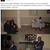 Kneeling official: Reuben Abati says Zenith bank needs to explain or clarify the issue