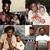 Daddy Showkey shares photos of his son..all grown up