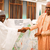 Photos: Buhari receives Nassarawa state governor