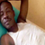 Photo: Adamawa singer who was kidnapped after releasing anti-corruption song speaks from hospital bed
